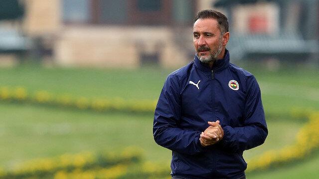 Pereira aradı, dünyaca ünlü yıldız Fenerbahçe'ye 'Gelirim' dedi