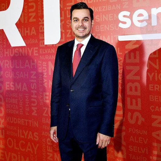 TRT'de dolu dolu dört yıl: İbrahim Eren birçok yenilik ve başarıya imza attı