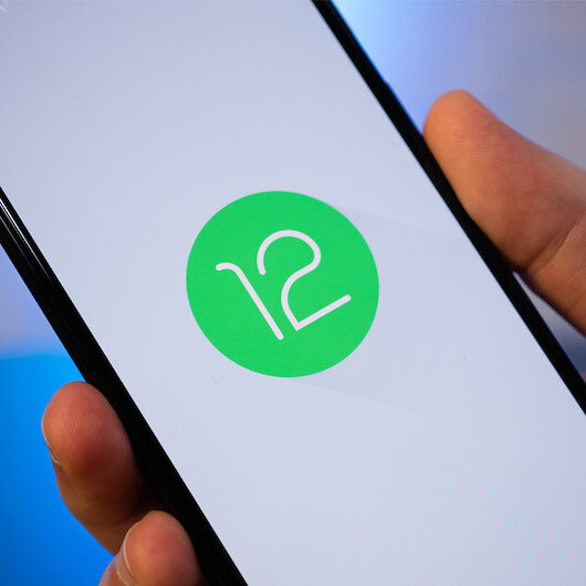 Android 12'de kayan ekran görüntüsü alma aracı nasıl kullanılır?