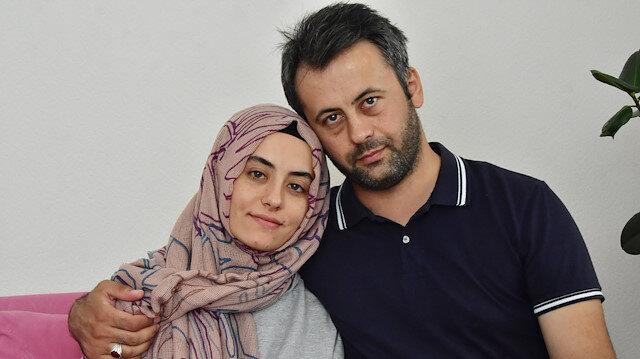 Büyükşen çifti cinayetinde sağ kurtulan Büşra: Kimseye hakkımı helal etmiyorum