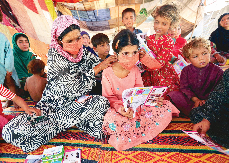 Son dönemde Avrupa'ya geçen Afganistan uyruklu mülteci sayısı Suriyelilere yaklaştı.