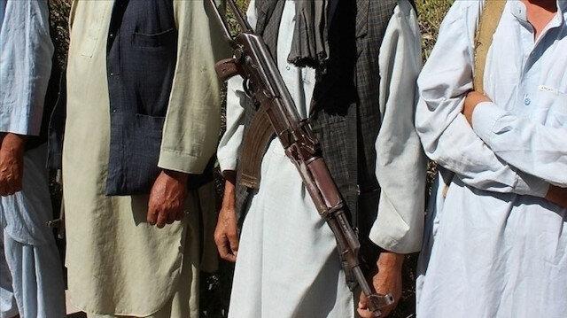 Taliban ile Afgan hükümeti anlaştı: Müzakereler hızlandırılacak