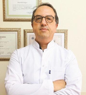 Alper Şener