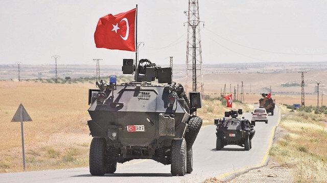 Türkiye'nin varlığı rahatsız etti:  AB kaçtığı Libya'ya geri dönüyor