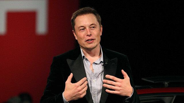 Elon Musk: Tesla Bitcoin'i ödeme türü olarak kabul etmeye 'büyük olasılıkla' tekrar başlayacak