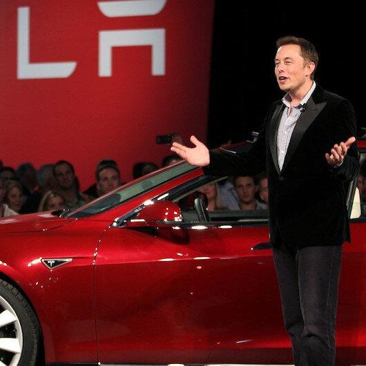 Tesla'ya fareler dadandı: Kullanıcılar şokta binlerce dolarlık zarar var