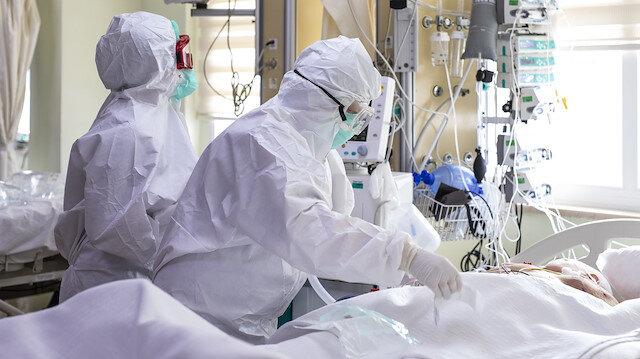 Türkiye'nin 23 Temmuz koronavirüs tablosu açıklandı: Vaka sayısı yükselişte