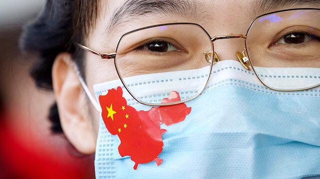 Japonya koronavirüs karşı antikor kokteylinin ülke içi kullanımını onayladı