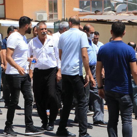 Atatürk Baraj Gölü'nde facia: Üçüncü kardeşten de acı haber geldi