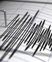 Filipinlerdeşiddetli deprem