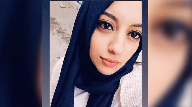 İzmir'de yaşayan genç kadın: Sokakta başörtümü açıp 'AK Parti'nin köpeğisin' diyerek saldırdılar