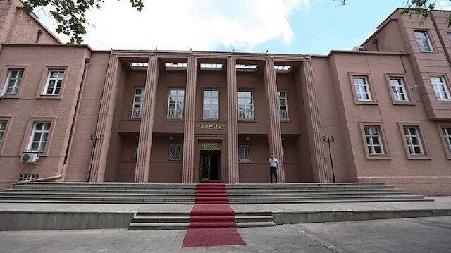 Yargıtay, 28 Şubat dava dosyasını yerel mahkemeye gönderdi