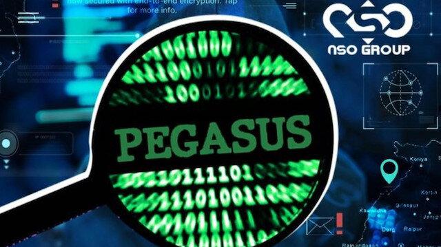 Binlerce kişiyi takip eden casus yazılım Pegasus'un bilinen tüm ayrıntıları