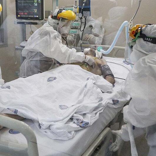 Türkiye'nin 28 Temmuz koronavirüs tablosu açıklandı: Vaka sayısı 20 bini aştı