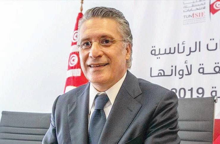 Nebil el-Karvi