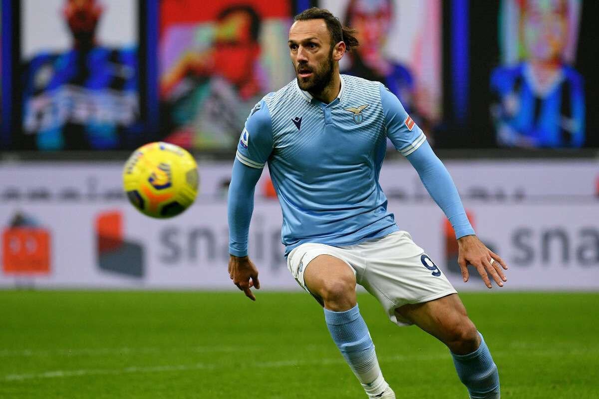 Serie A'da geçen sezon sadece bir gol atabildi.