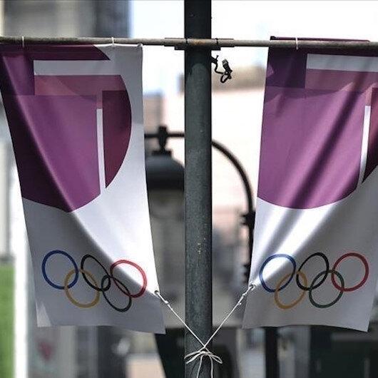 أولمبياد طوكيو.. مصر تودع البطولة أمام البرازيل