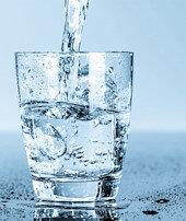 Doğal mineralli suyun satışı yapılacak