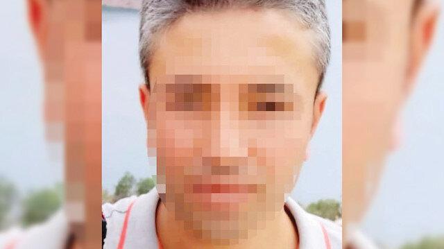 Konya'daki katliamda 13 gözaltı
