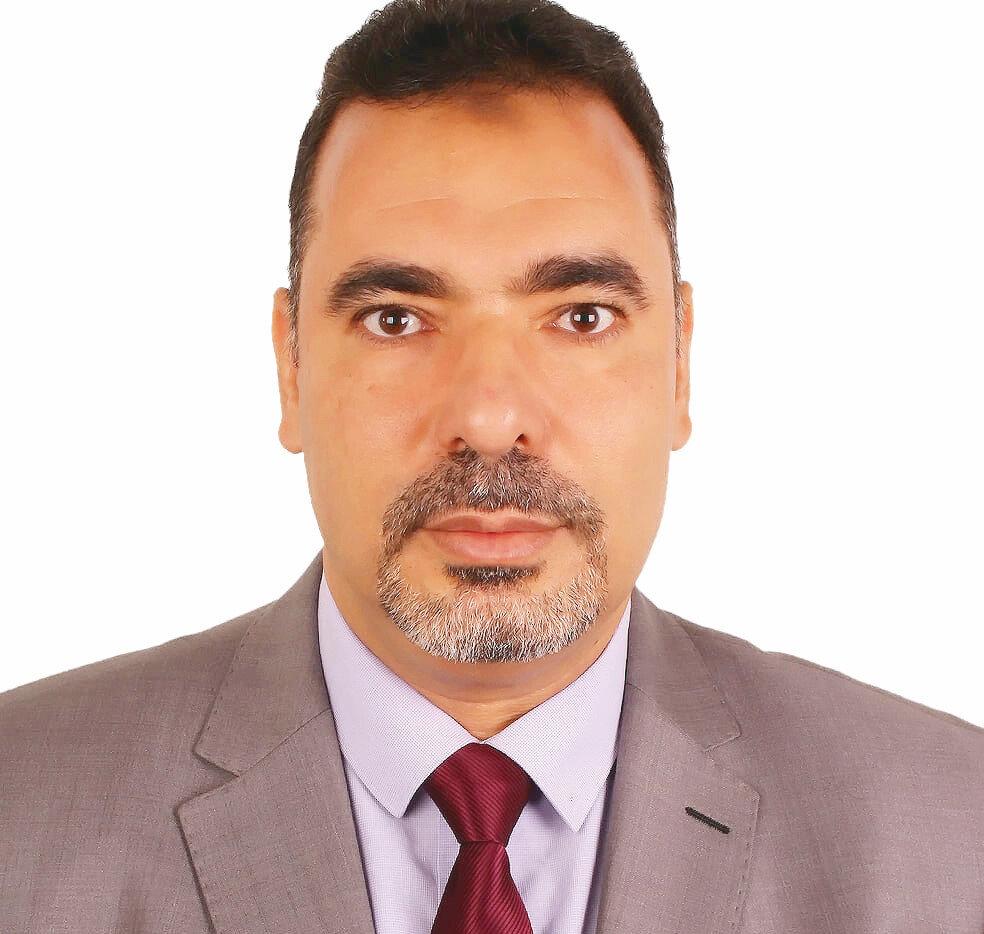 İbrahim Mekki
