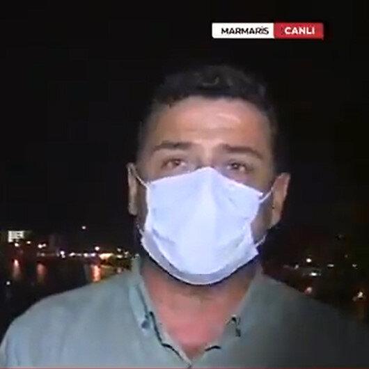 """""""TRT'nin yalan haberi"""" başlığıyla sosyal medyada başlatılan algı operasyonu çürütüldü"""