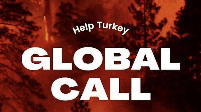 'Help Turkey' organizasyonunu İngiliz uzman deşifre etti: Tweetleri atıp hesap adlarını değiştirdiler