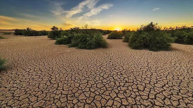 BM yeni raporu açıkladı: İklim değişikliği yaygınlaştı, hızlandı ve yoğunlaştı