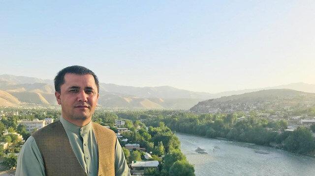 """""""Afganistan'ı okurken, ezberlerden kurtulmalıyız"""""""
