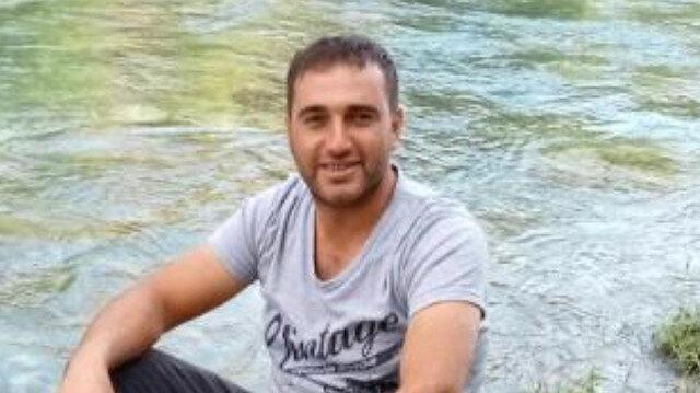 Ölen hastanın parasını çalan hastane gece müdürü tutuklandı