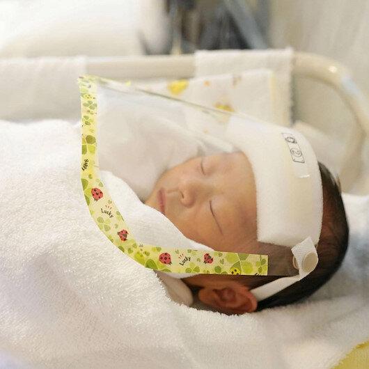 Bilim insanlarından ebeveyni endişelendirecek araştırma: Salgında doğan bebeklerin IQ'larında azalma görüldü