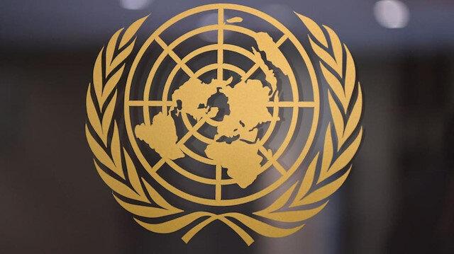 BM'den Afganistan için acil toplantı kararı
