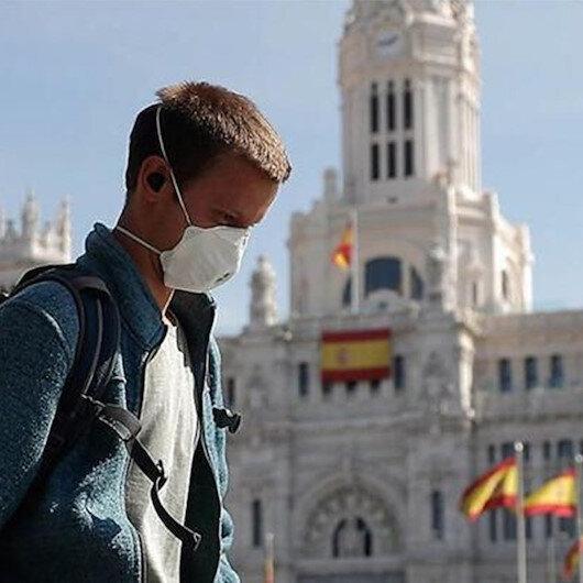 İspanya'nın kamu borcunda tarihi rekor