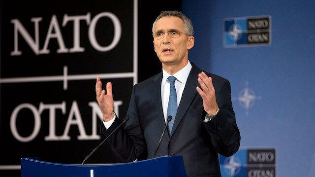 NATO'dan Afganistan açıklaması: Türkiye tahliyelerde kilit rol oynuyor