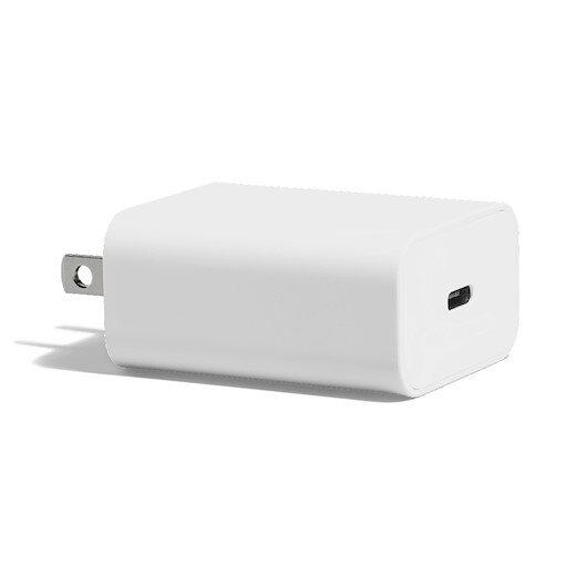 Apple ve Samsung'un ardından Google da kutu içeriğinden şarj cihazını kaldırıyor