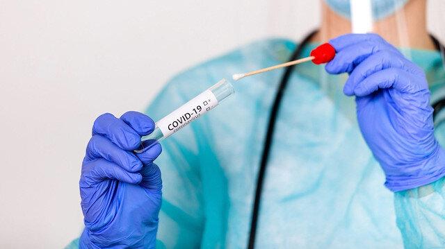 Aşı yaptırmayana PCR testi zorunlu olacak