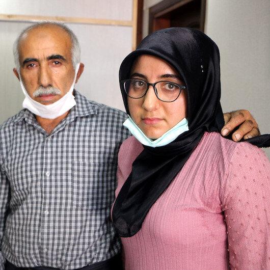 Eşini 23 yerinden bıçakladı 3 ay sonra tahliye edildi: Hapiste olması için ölmem mi gerekiyor?
