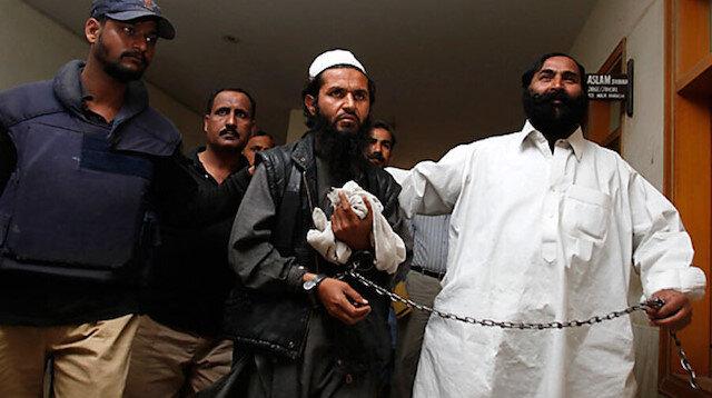 Molla Biraderin hayatı: Hapishaneden devlet başkanlığına