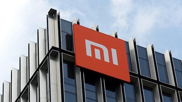 Karar alındı: Xiaomi Mi markasını sonlandırıyor