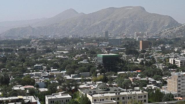 Taliban, Afganistan'ın yeniden inşası için Asya ülkesine çağrıda bulundu