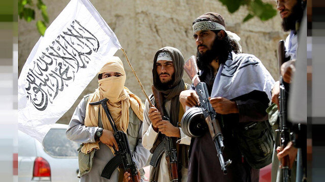 Taliban üyesini kabul ettiği iddia edilmişti: İnönü Üniversitesi'nden açıklama