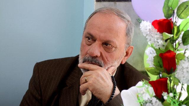 Oyuncu Metin Çekmez vefat etti