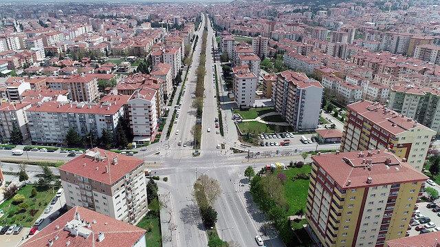 Üniversite tercihleri açıklanmadan Eskişehir'de kiralık ev fiyatları yüzde 40 arttı