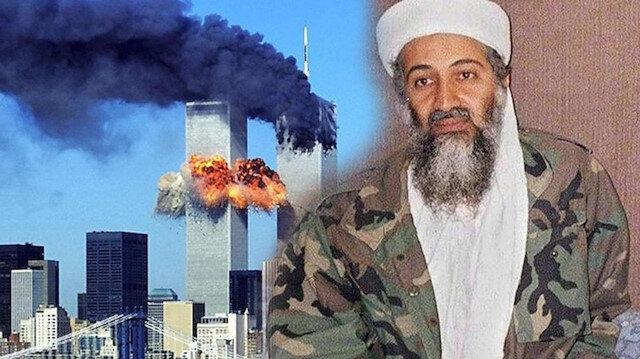 Taliban: 11 Eylül'ün arkasında Usame bin Ladin'in olduğuna dair bir kanıt yok