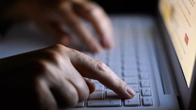 Sinoz Kozmetik'e siber saldırı şoku: Uluslararası hackerların hedefi oldu