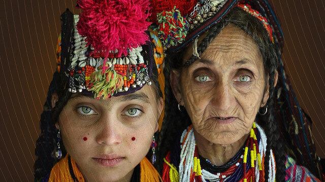 'Kafiristan': Bu bölgeden  haberiniz var mı?