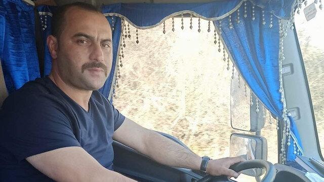 Bolu'da tartıştığı oğlunu tüfekle öldürdü