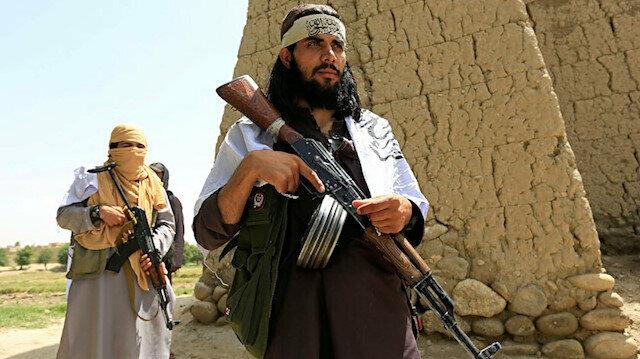 کاخ سفید: همکاری با طالبان یک ضرورت برای ادامه اخراج ها است
