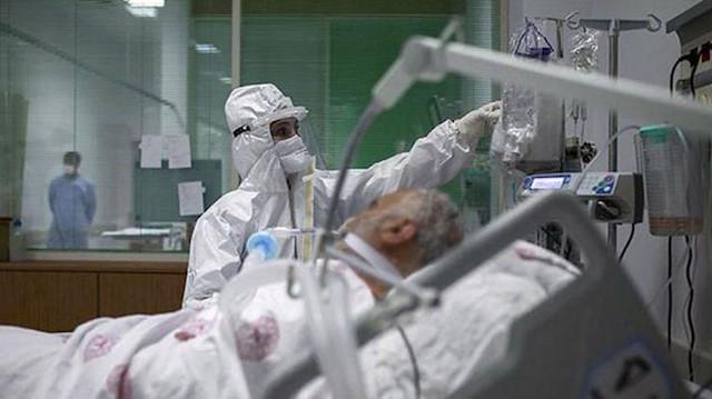 Delta varyantı ile ilgili önemli araştırma: Hastaneye yatış riski daha fazla