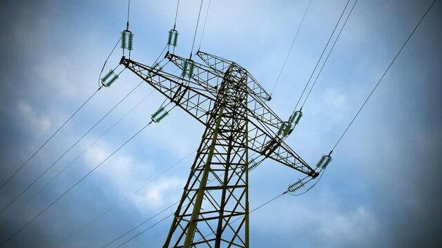 Sanayi üretimindeki artış enerji ithalatına da yansıdı: Yüzde 64 artış var