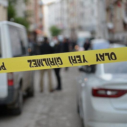 Şanlıurfa'da kadın cinayeti: 7 çocuk annesi eşini leğende boğarak öldürdü
